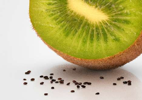 Seedless Fruit Ads