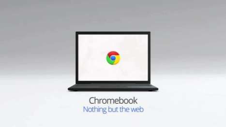 Search Engine Laptops