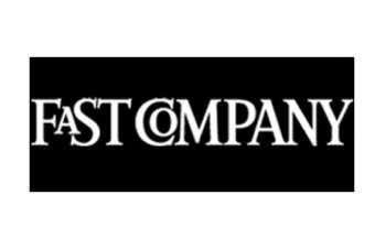 Fast Company: Jeremy Gutsche on Inspiring Innovation