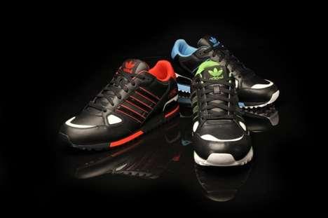 Neontastic Kicks
