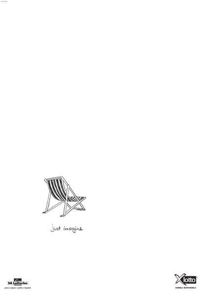 Daydream-Inspired Ads
