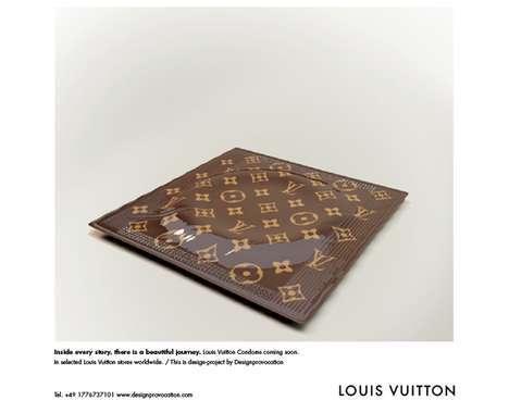 12 Couture Condoms