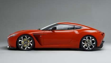 Bond Car Recreations
