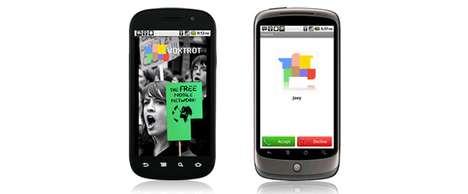 Phenomenal Free Calling Apps