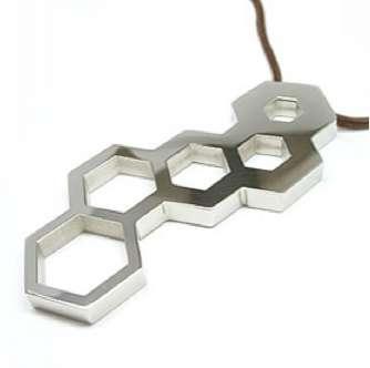 Tooltastic Pendants
