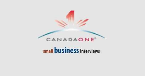 CanadaOne: Jeremy Gutsche Gives Tips to Boost Your Business