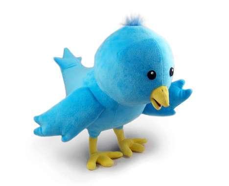 62 Tweetastic Innovations