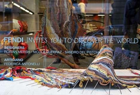 Artistic Retail Laboratories