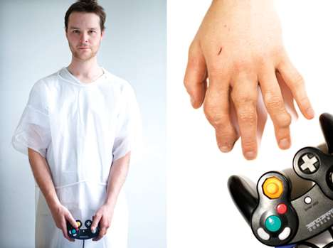 Game-Induced Illnesses