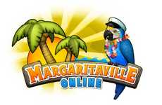 Iconic Song Social Media Games - Jimmy Buffett's Margaritaville Gets THQ Treatment