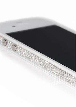 Glorious Luxury Smartphones