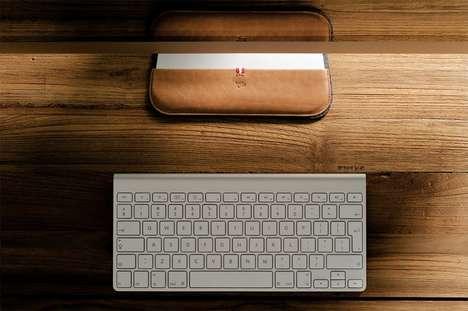 Classic Desktop Sleeves