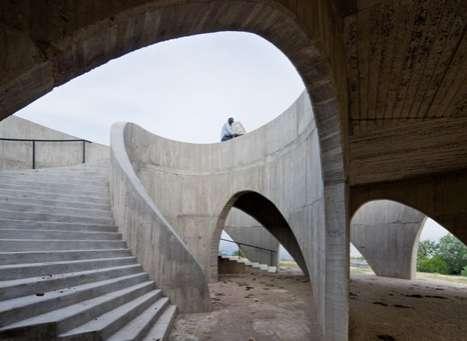 Contemporary Coliseum Observatories