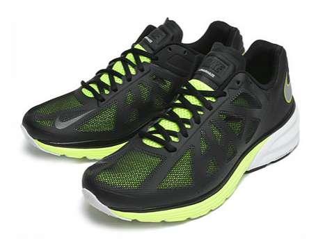 Lightweight Webbed Runners