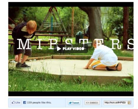 The Mibsters Documentary Peers into the World of Competitive Marble Games