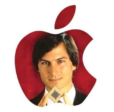 "The Authorized Steve Jobs Biography is the Next Step for the ""iWorld"""