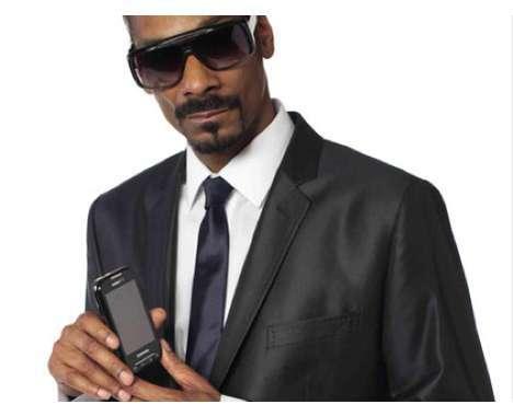 63 Ridiculous Rap Endorsements