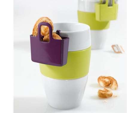 32 Tea Innovations