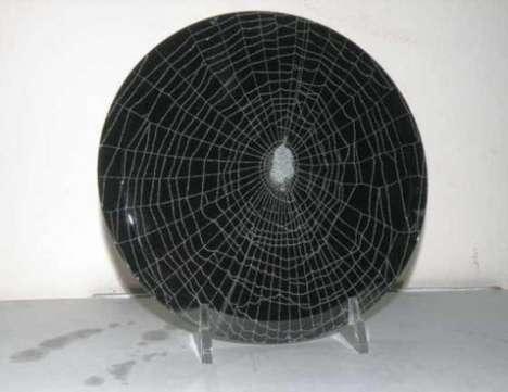 Arachnid Art Projects