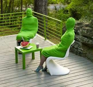 Sock-Stifled Couples