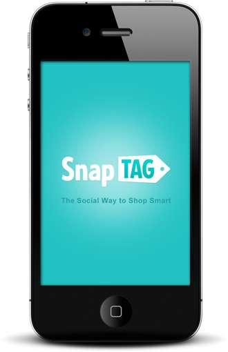 Social Bargain Hunting Apps