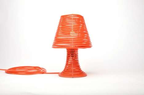 Eco Cable Lights