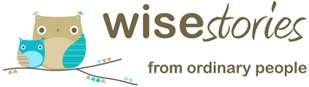 Crowdsourced Wisdom Websites