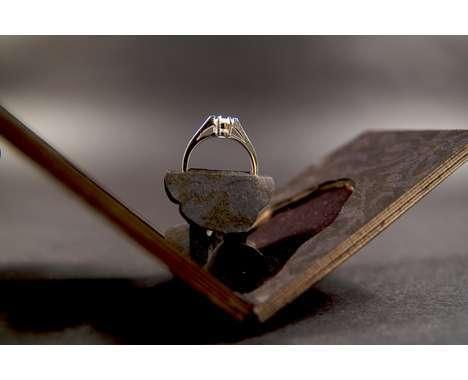 49 Emotion-Evoking Engagement Rings