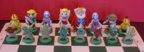 Micro Videogame Masterpieces