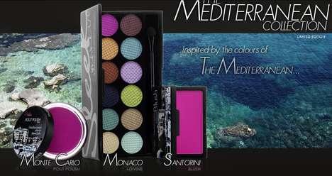 Aegean Cosmetics