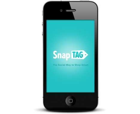 15 Social Media Apps