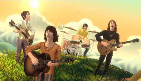 20 Beatlemania Breakthroughs