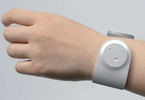 Tactile Tech (UPDATE)