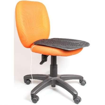 Summer Seat Mat Coolers