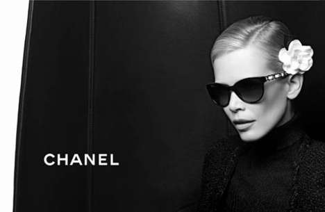 Chic Shade Campaigns