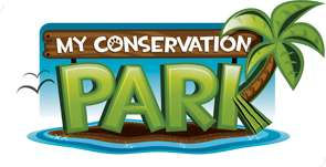 Virtual World-Saving Games - My Conservation Park Lets You Save Endangered Species