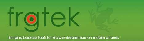 POS Social Enterprises