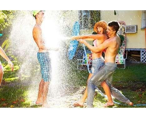 58 Sizzling Summer Shorts