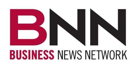 BNN: Jeremy Gutsche Judges Start-Ups on the Pitch (30 Minutes)