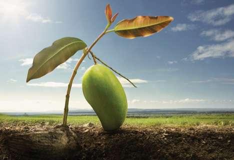 Humongous Harvest Marketing