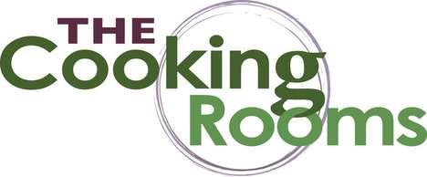Community Culinary Schools