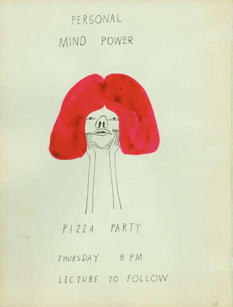 Comedic Children's Posters