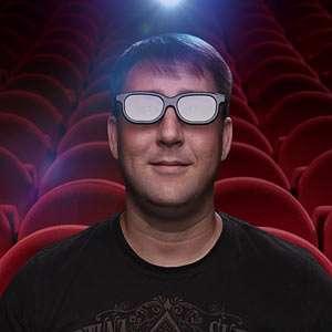 3D-Cancelling Specs