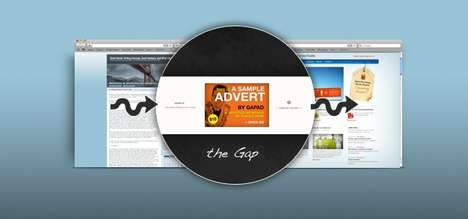 Branding Blog Abandonment