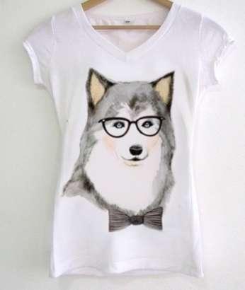 Classy Creature Hipsterwear