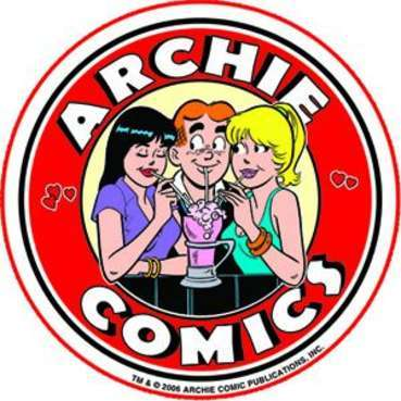 10 Archie Comics Innovations