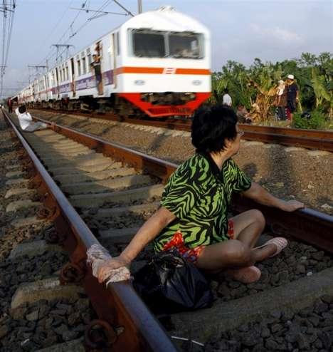 Risky Railroad Remedies