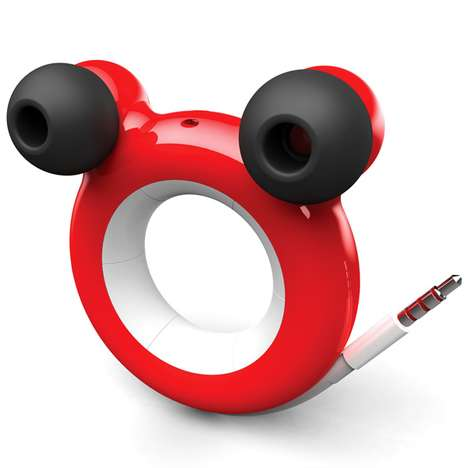 Disney-Inspired Headsets