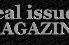 Social Street Papers - Real Issues Magazine Empowers Communities Marginalized by Poverty