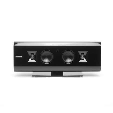 Miniature Soundbar Systems